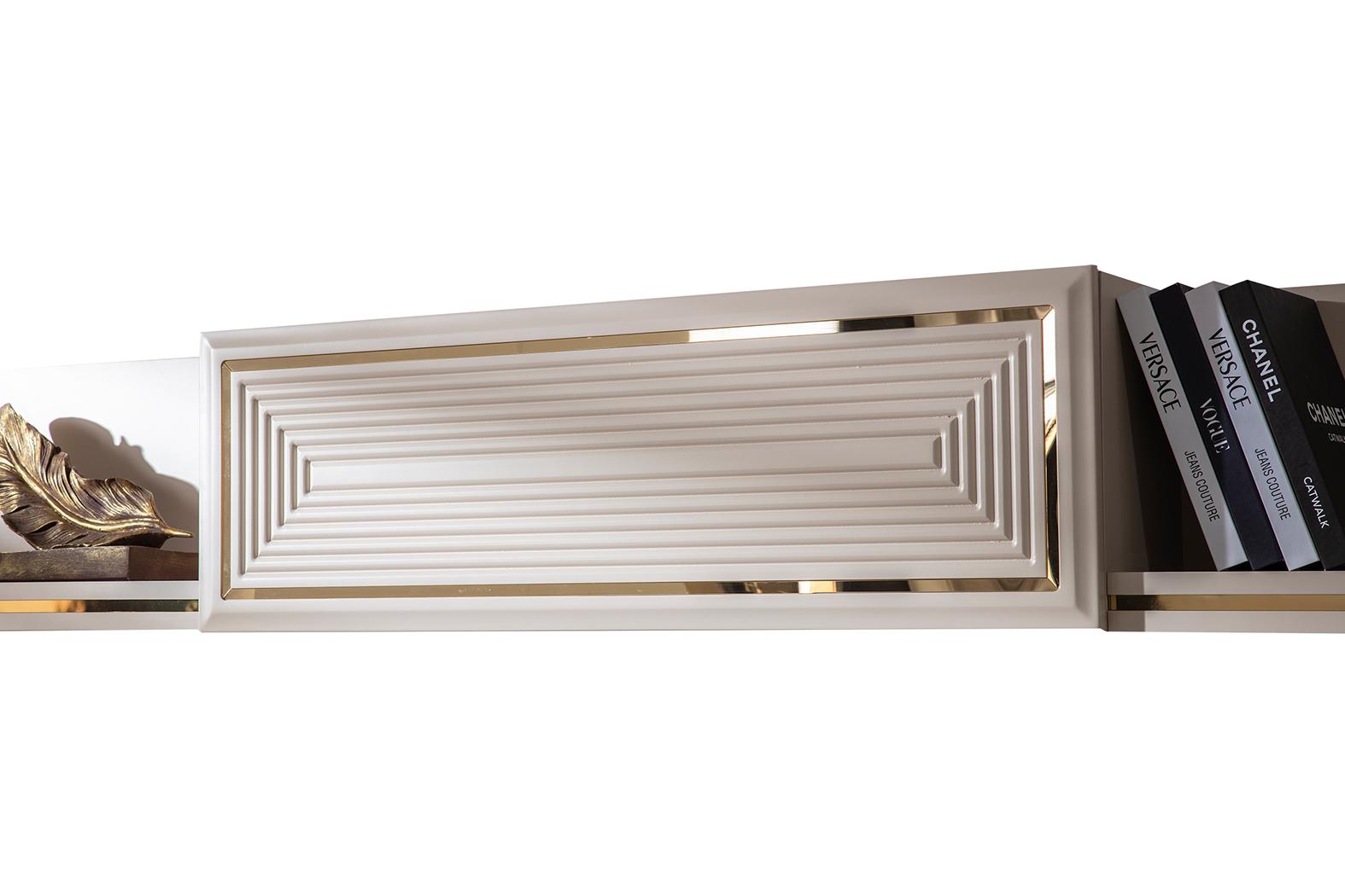 safir-gold (36)